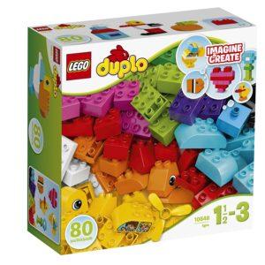 Lego Duplo ab 1 spielzeug für 1 jährige