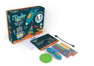 3doodler für kinder cooles Spielzeug