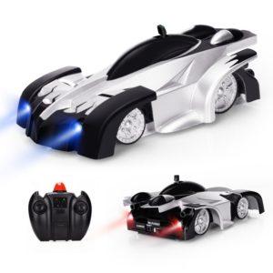 ferngesteuertes auto wand cooles Spielzeug