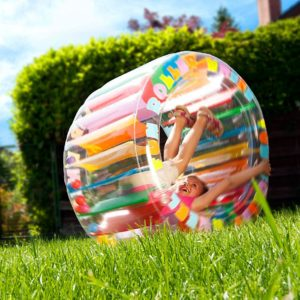 zorbing laufrad für kinder cooles Spielzeug