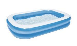 planschbecken empfehlung wasserspielzeug für draußen