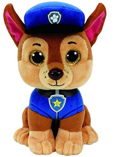 chase kuscheltier paw patrol geburtstag paw patrol geschenke