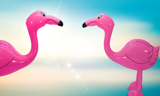 flamingo geschenke geschenkideen f r deinen gastgeber. Black Bedroom Furniture Sets. Home Design Ideas