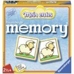 mein erstes memory von ravensburger spiele für 2 jährige