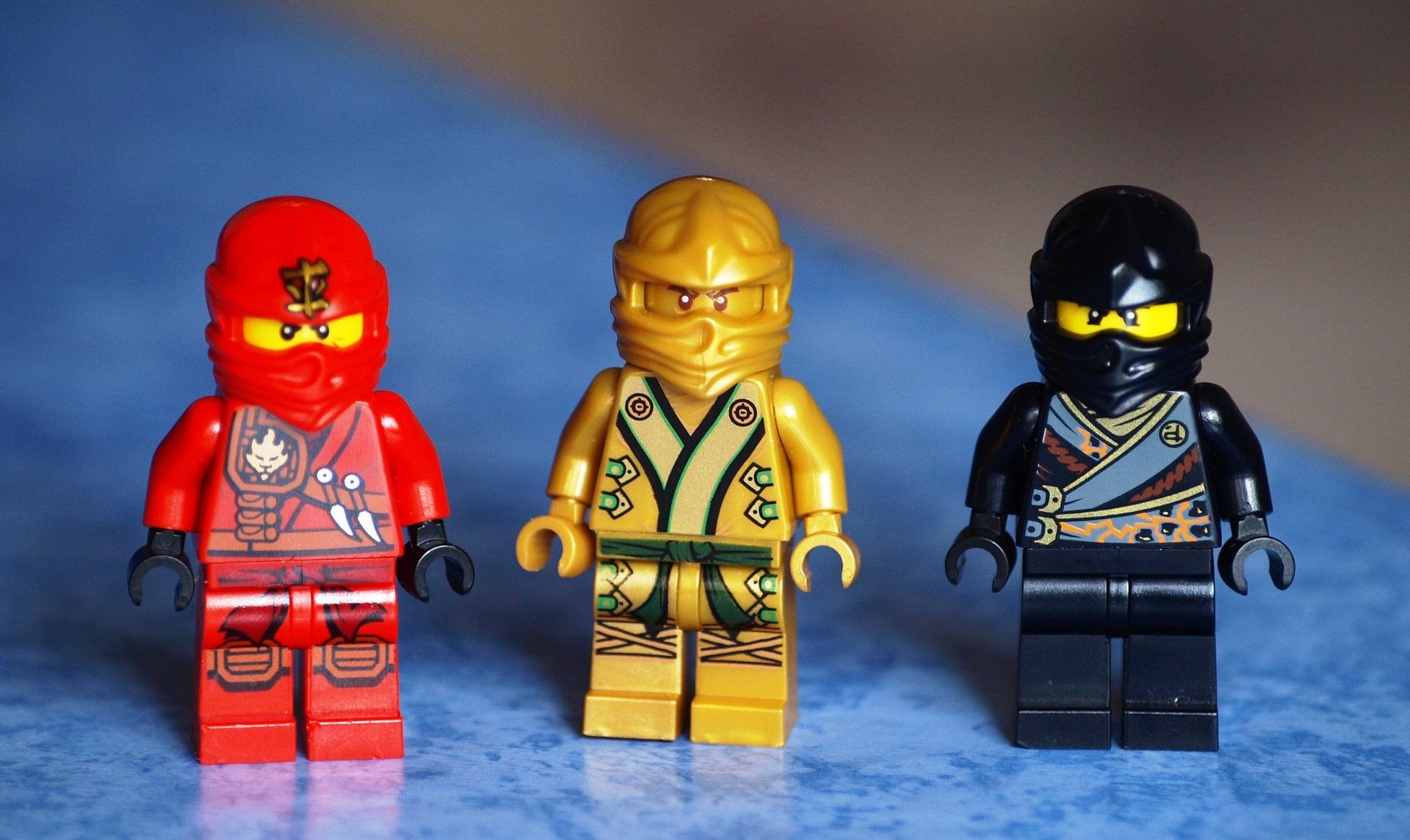 ninjago geschenke ninjago geburtstag ninjago spielzeug