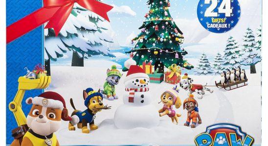 adventskalender für kinder elsa adventskalender paw patrol frozen adventskalender frozen 1