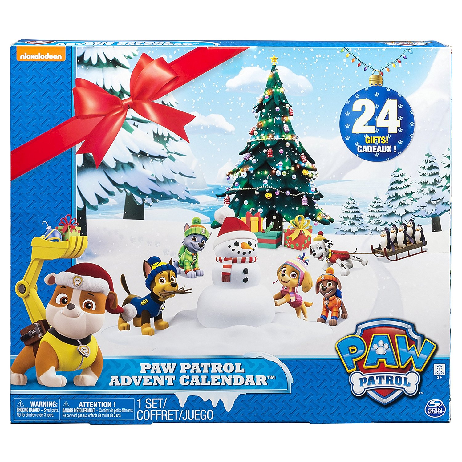 adventskalender für kinder elsa adventskalender paw patrol frozen adventskalender frozen 1