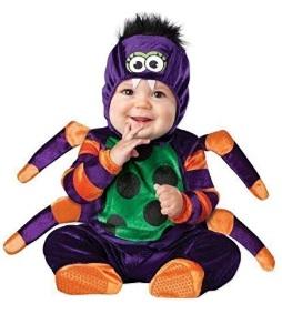 ᐅ Halloween Kostume Fur Kinder Hier Gruselige Und Coole Kostume