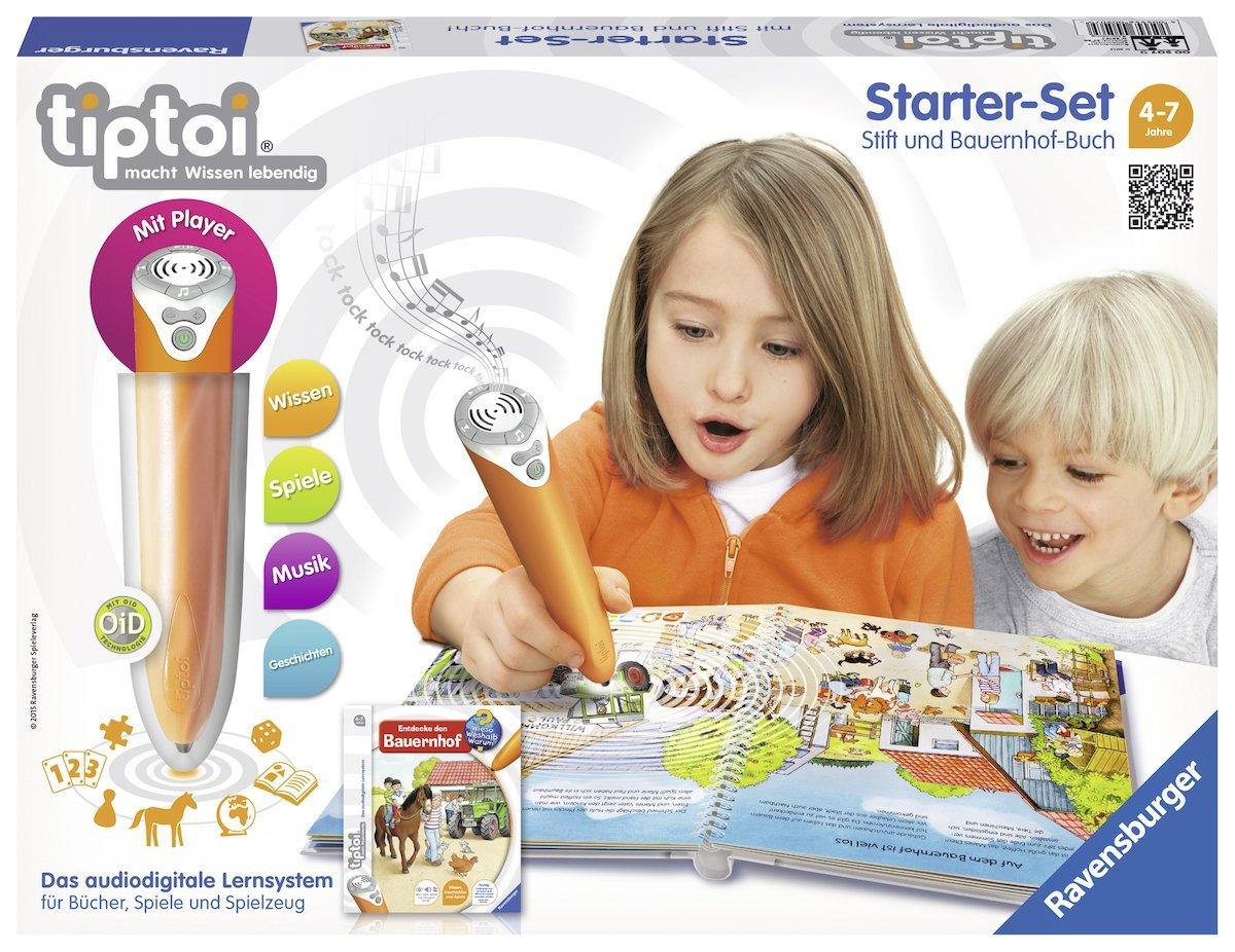 spiele für 4 jährige kinder aquabeads ähnlich patsch kinderspiel wie bügelperlen tiptoi starterset da ist der wurm drin zoch coole spiele spiele für 3 jährige