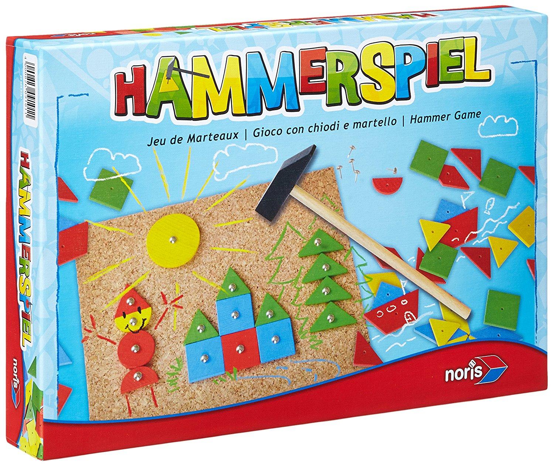 spiele für 4 jährige kinder aquabeads ähnlich wie bügelperlen Hammerspiel noris spiele billy biber billy bieber drin zoch coole spiele spiele für 3 jährige