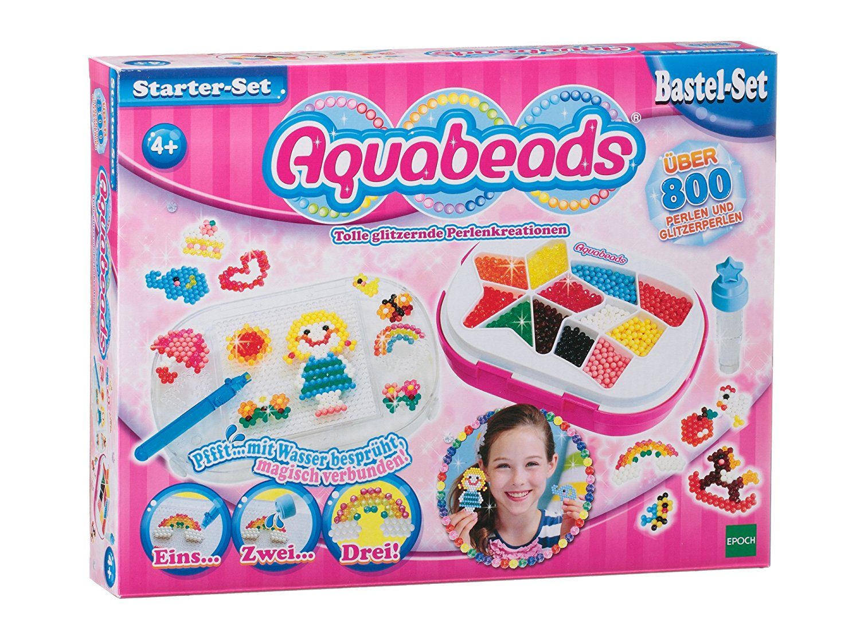 spiele für 4 jährige kinder aquabeads ähnlich wie bügelperlen da ist der wurm drin zoch coole spiele spiele für 3 jährige