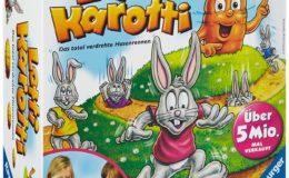 spiele für 4 jährige kinder halli galli lotti karotti ravensburger coole spiele spiele für 3 jährige