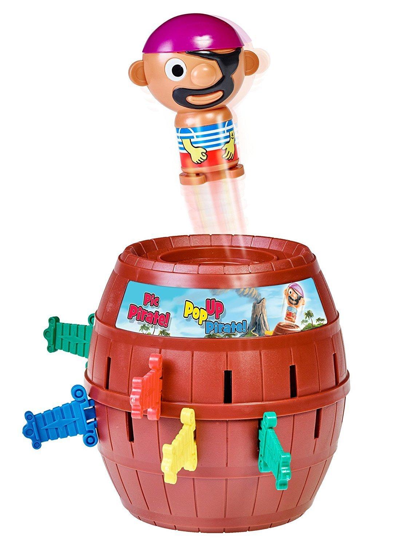 spiele für 5 jährige kakerlakak pop up pirate labyrinth junior coole spiele spiele für 4 jährige