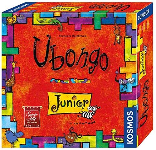 spiele für 5 jährige kakerlakak ubongo junior coole spiele spiele für 4 jährige