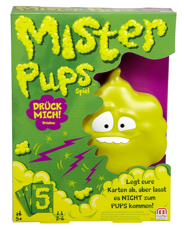 spiele für 5 jährige mister pups mr pups kakerlaloop ravensburger coole spiele spiele für 4 jährige