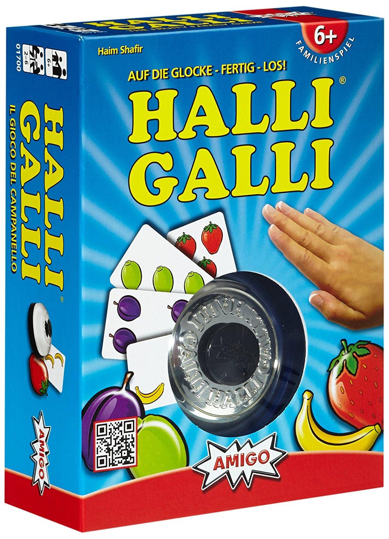 spiele für 6 jährige kinder spiele für kinder ab 6 kinderspiele ab 6 jahren halli galli