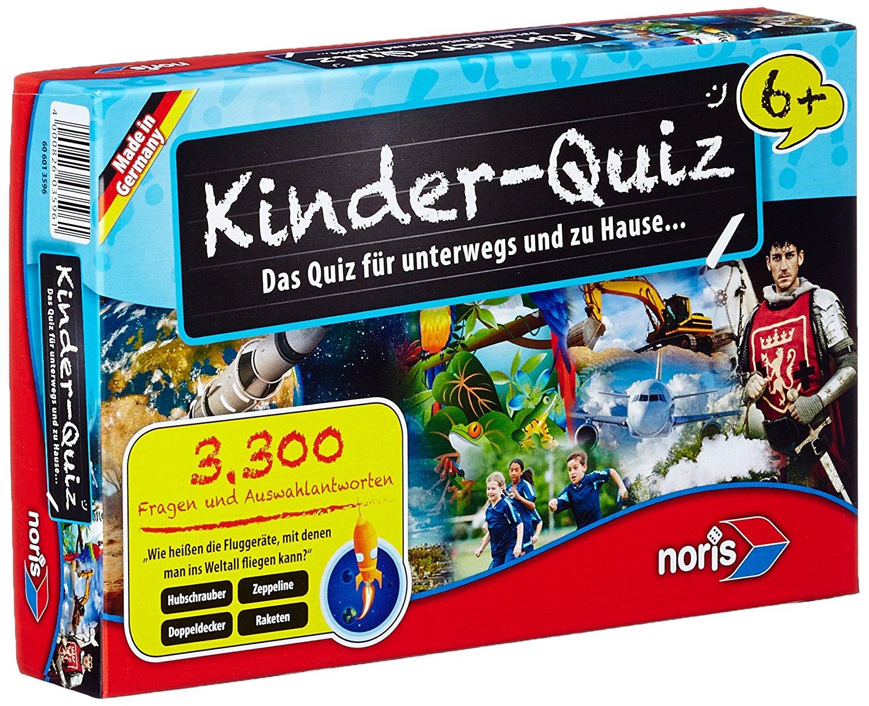 spiele für 6 jährige kinder spiele für kinder ab 6 kinderspiele ab 6 jahren kinderquiz ab 6 jahre