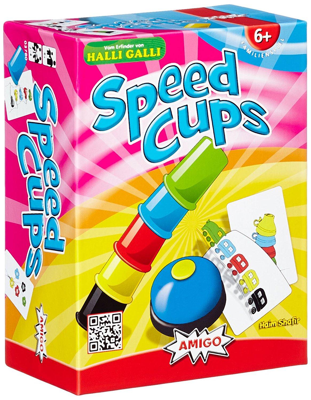 spiele für 6 jährige kinder spiele für kinder ab 6 kinderspiele ab 6 jahren speed cups halli galli