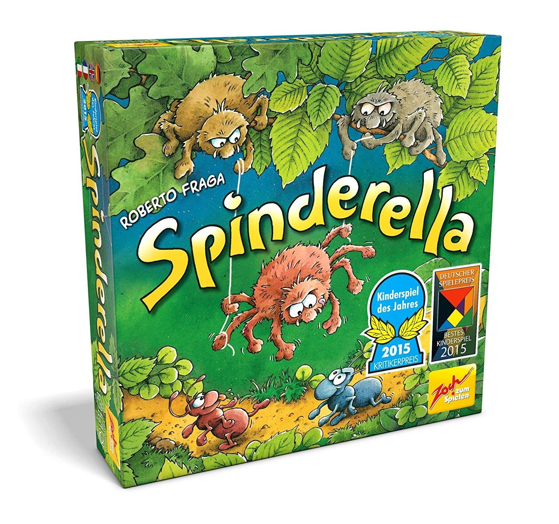 spiele für 6 jährige kinder spiele für kinder ab 6 kinderspiele ab 6 jahren spinderella
