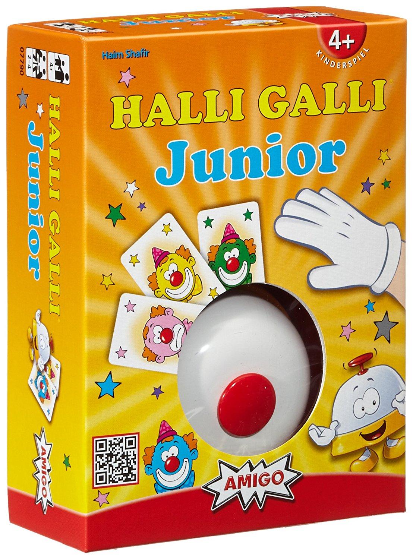 Spiele Für 3 Jähriger Kostenlos