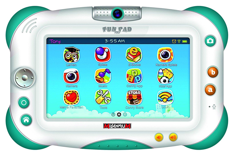kindertablet kaufen kinder tablet kaufen kinder tablet im vergleich 1 kinder tablet im test das beste kinder tablet das beste kindertablet