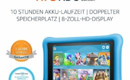 kindertablet kaufen kinder tablet kaufen kinder tablet im vergleich kinder tablet im test das beste kinder tablet das beste kindertablet